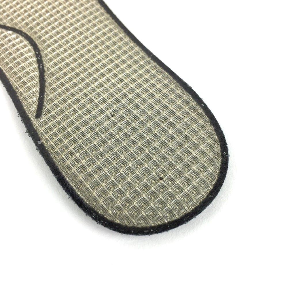消臭薄型インソール立ち仕事用24~28cm, , product