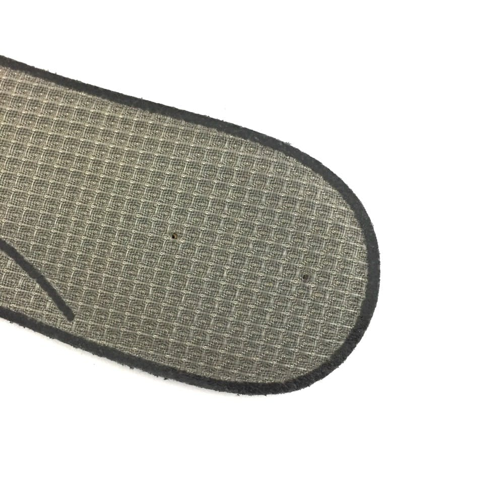 消臭薄型インソール持ち運び仕事用24~28cm, , product