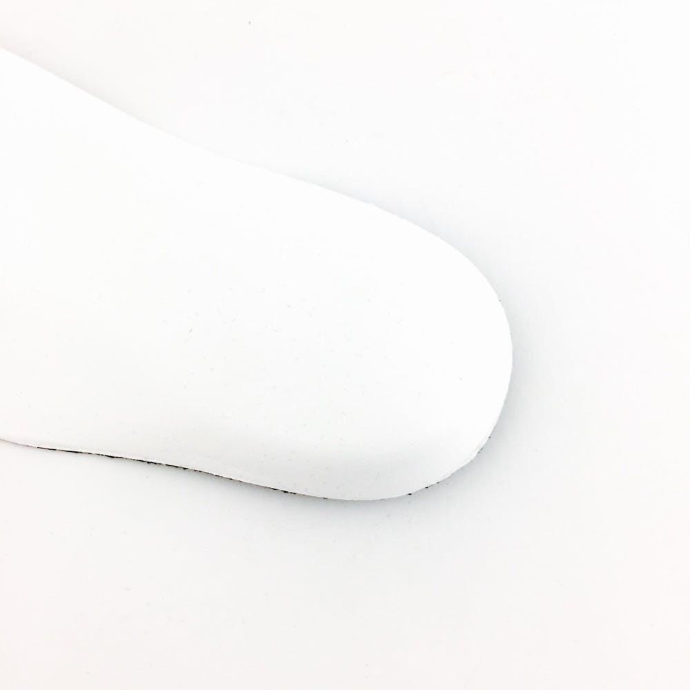 消臭ソフトカップソール持ち運び仕事用26.5~27, , product