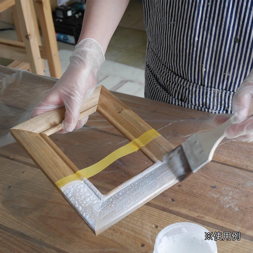 Kumimoku ステインカラーズ ホワイト 200ml, , product