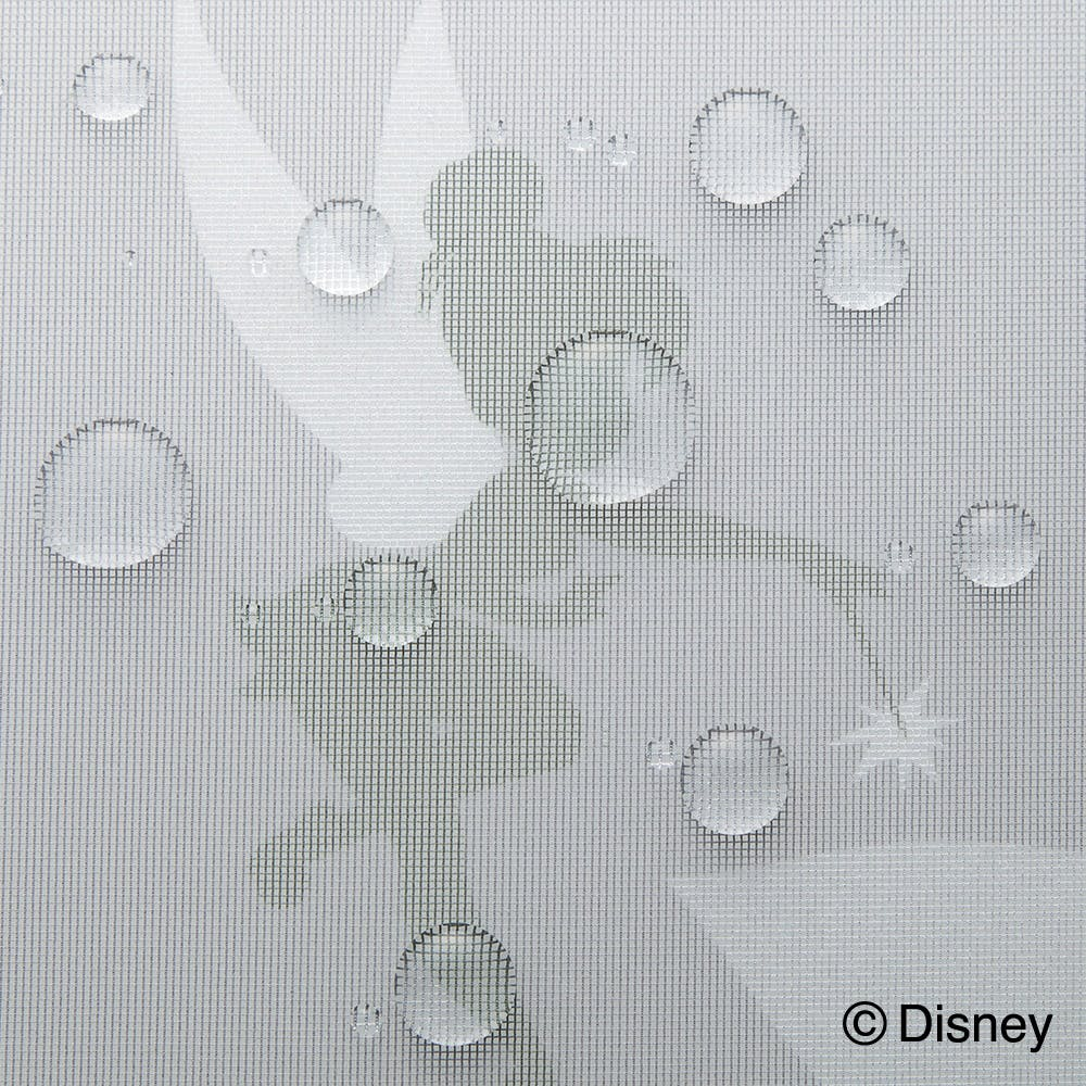ディズニー 網戸張り替えネット ティンカーベル, , product