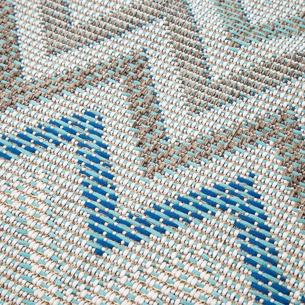 ベルギーウィルトンラグ ウィンディア 180×180, , product