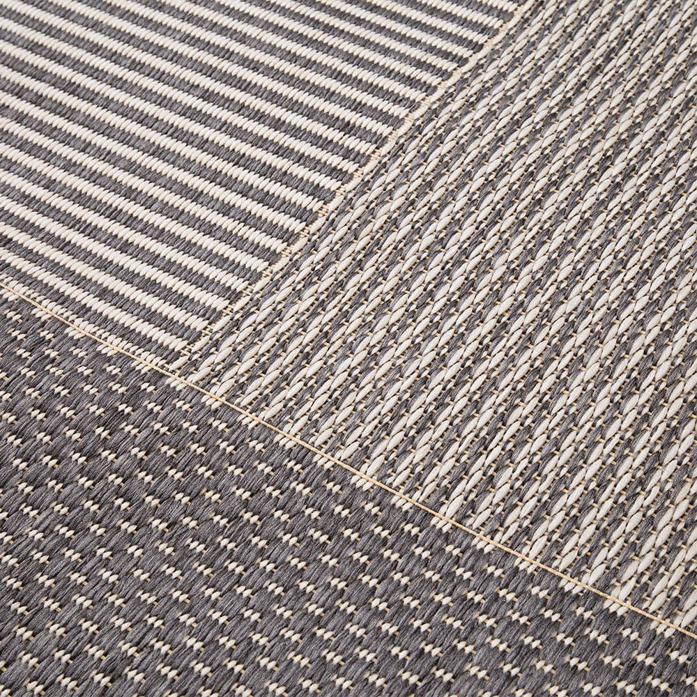 ベルギーウィルトンラグ 葵 180×180, , product