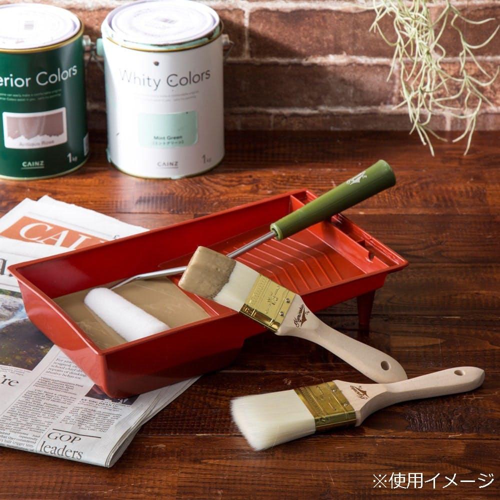 Kumimoku ペイントスターターキット アンティークレッド, , product