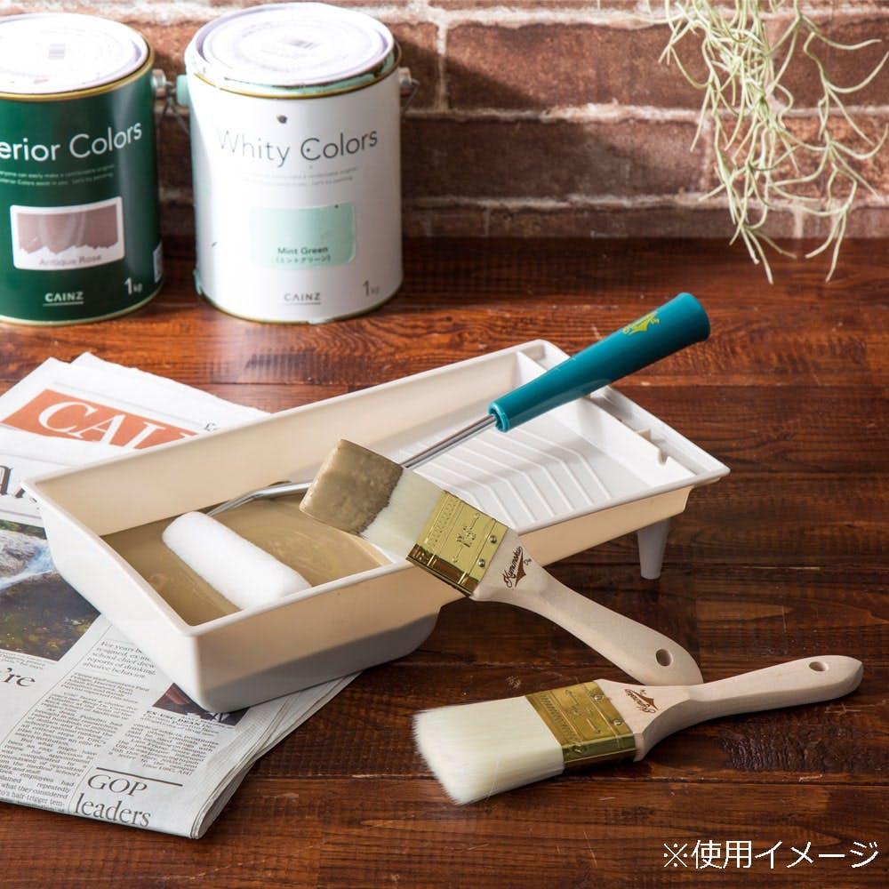 Kumimoku ペイントスターターキット ネイティブベージュ, , product