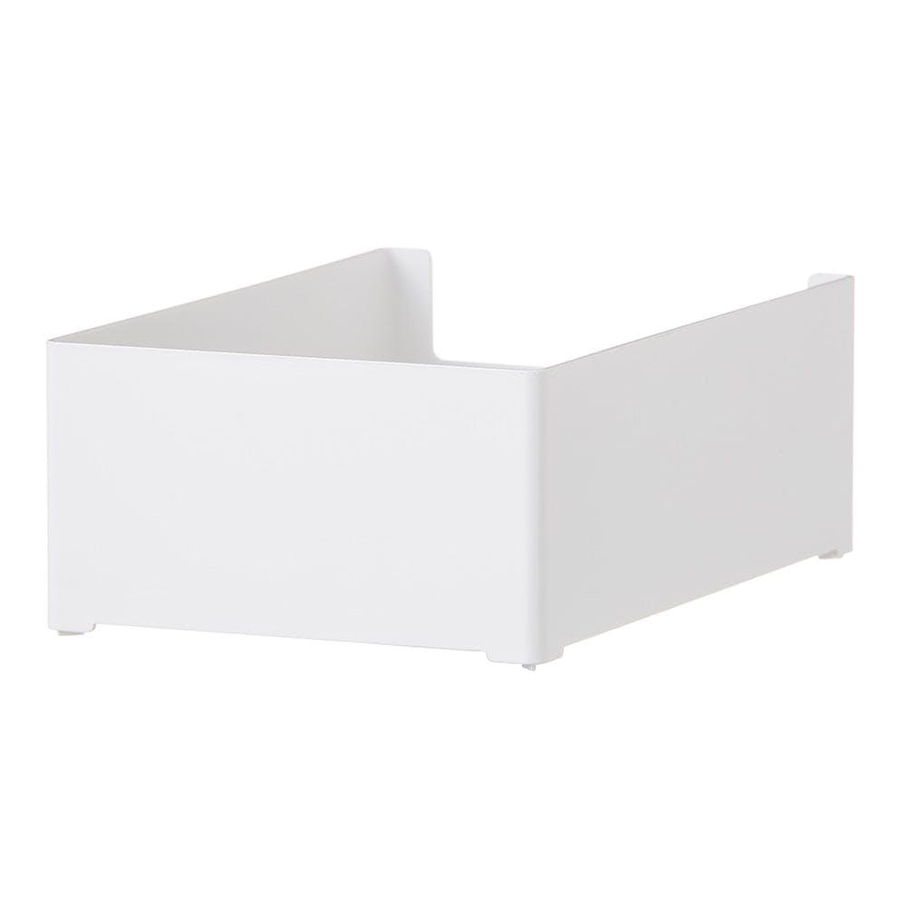 整理収納小物ケース Skitto スキット ハーフ M, , product