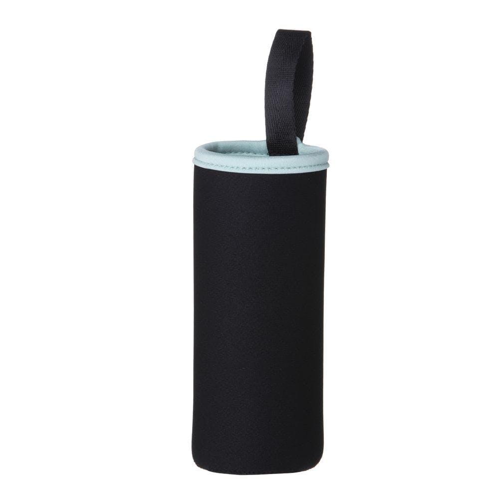 クリアボトルカバー ブラック, , product