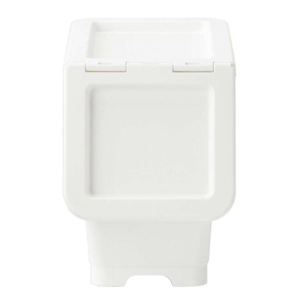 インテリアキャリコ S シンプルホワイト, , product