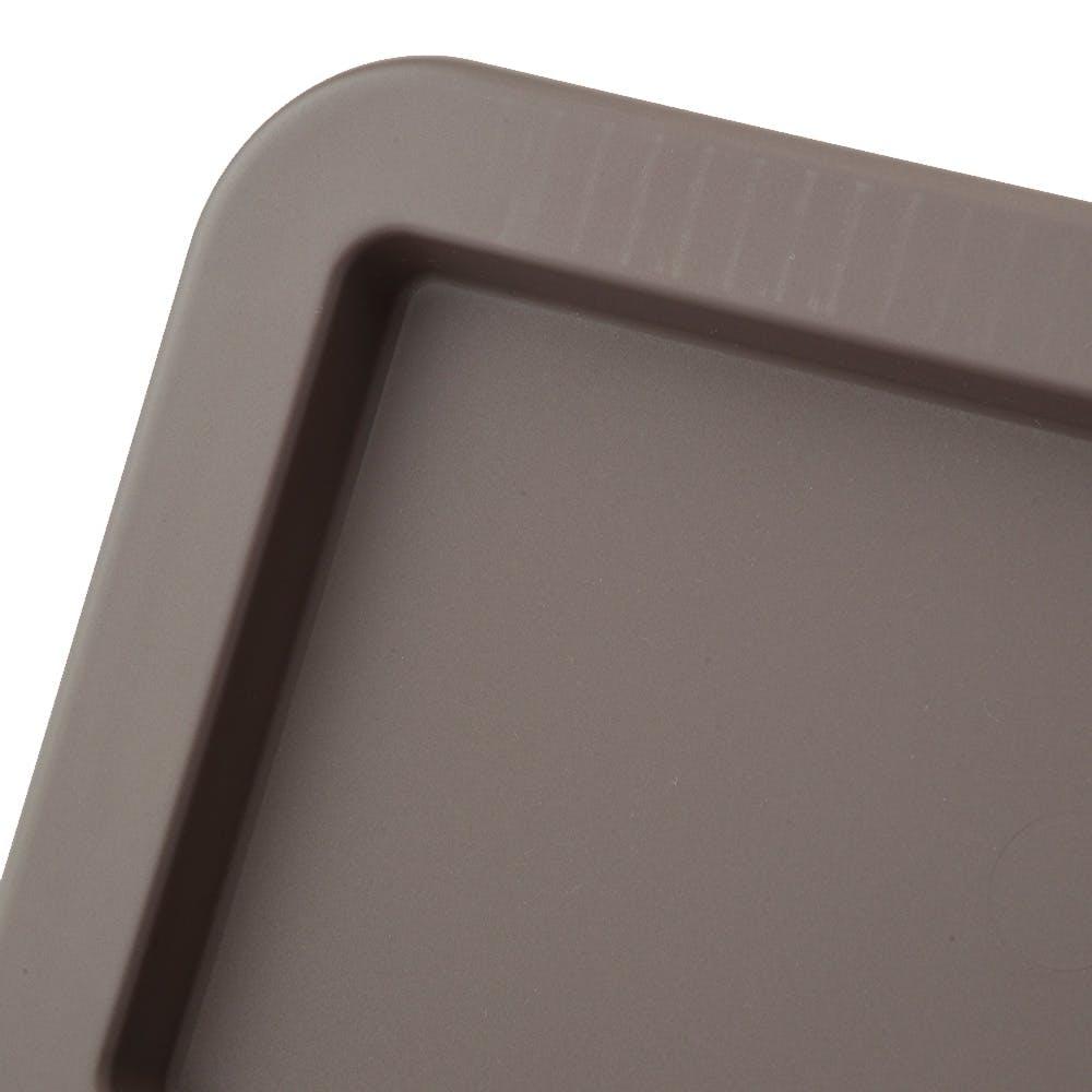 インテリアキャリコ L ナチュラルブラウン, , product