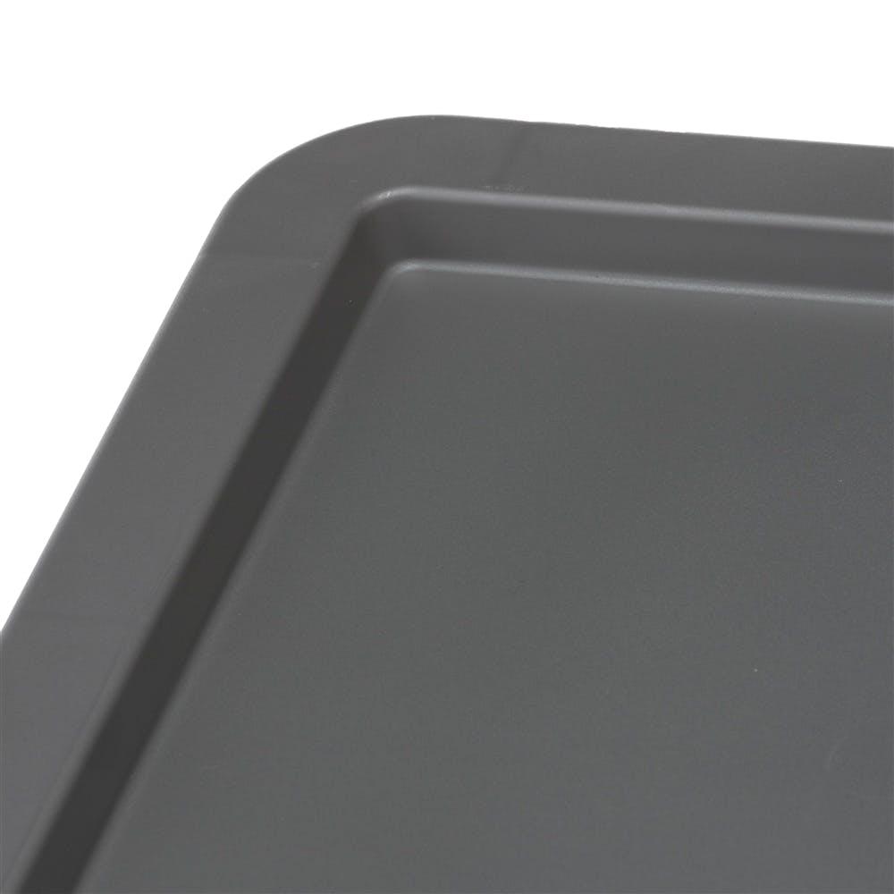 インテリアキャリコ L シックグレー, , product