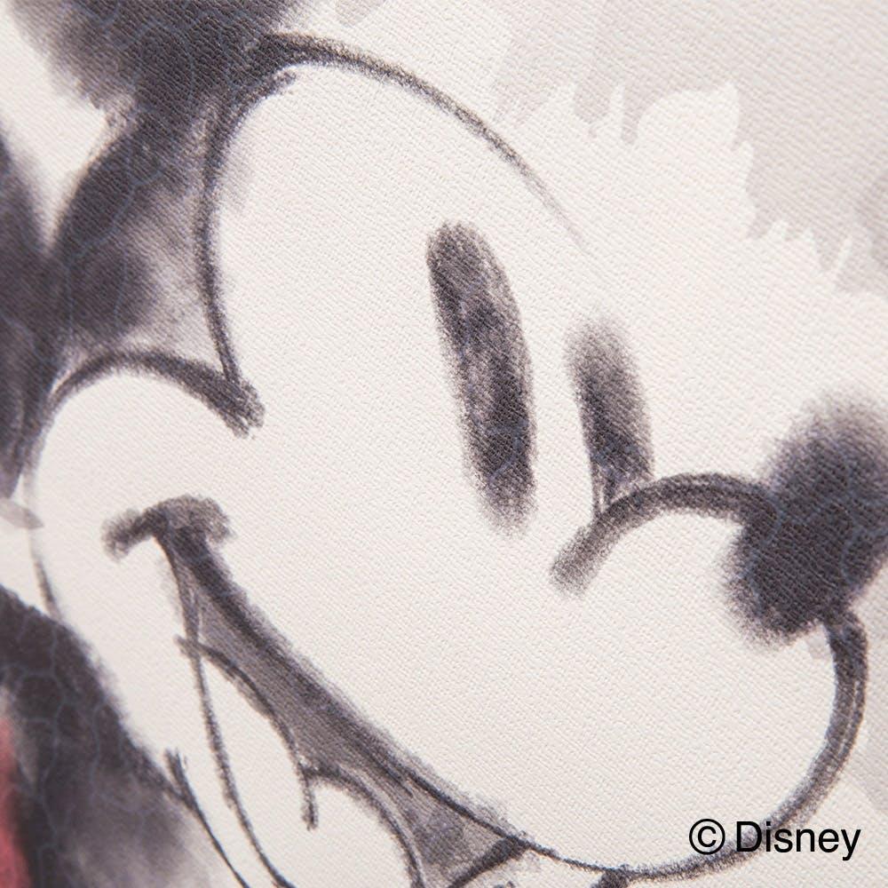ディズニー 襖紙 ミッキー 梅, , product