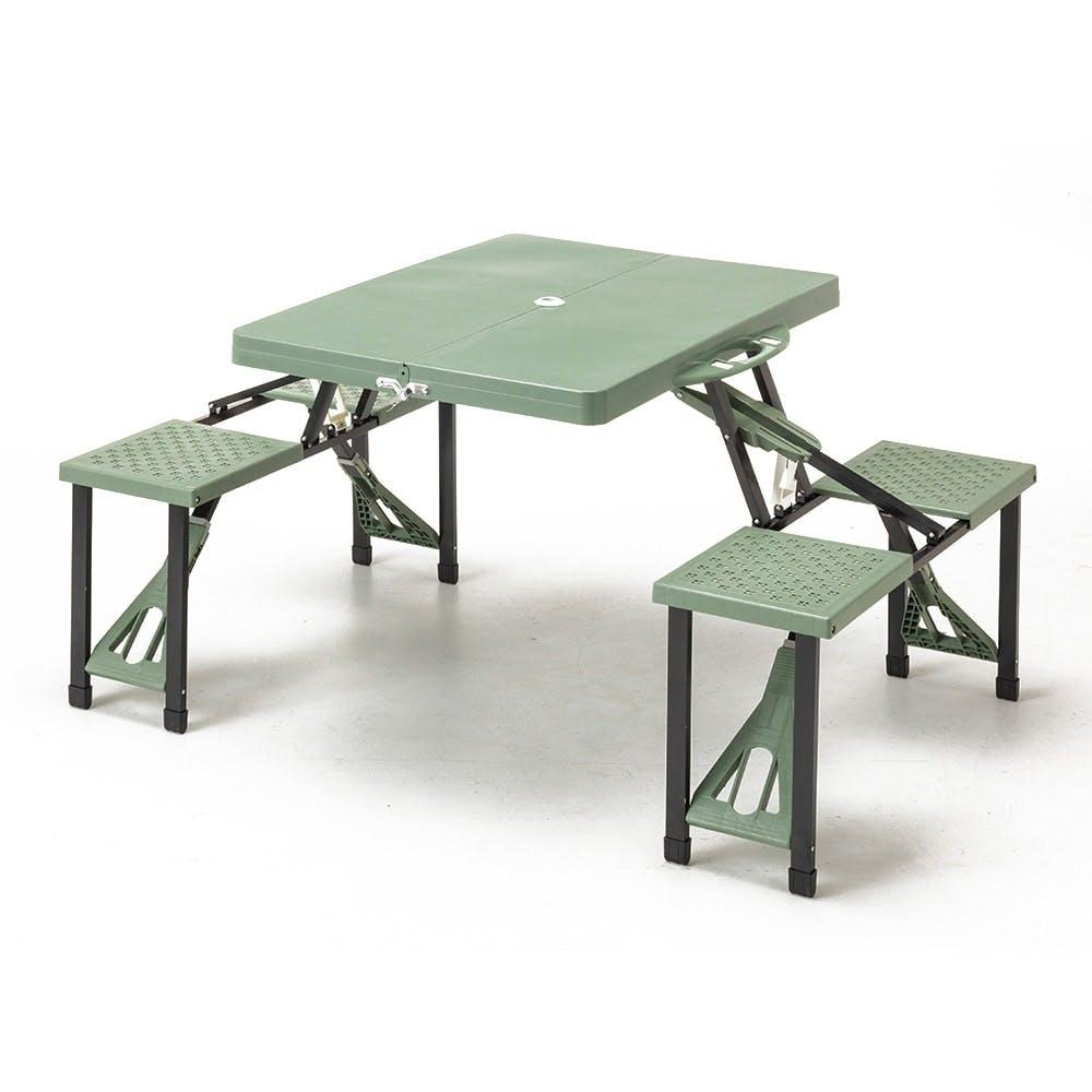 ピクニックテーブル, , product