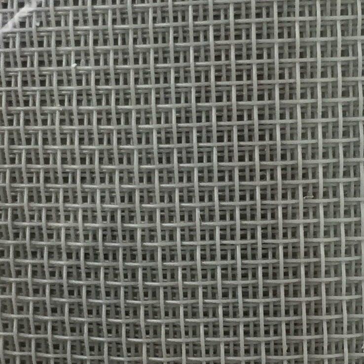 網戸張り替えネット20メッシュ 10m グレー, , product