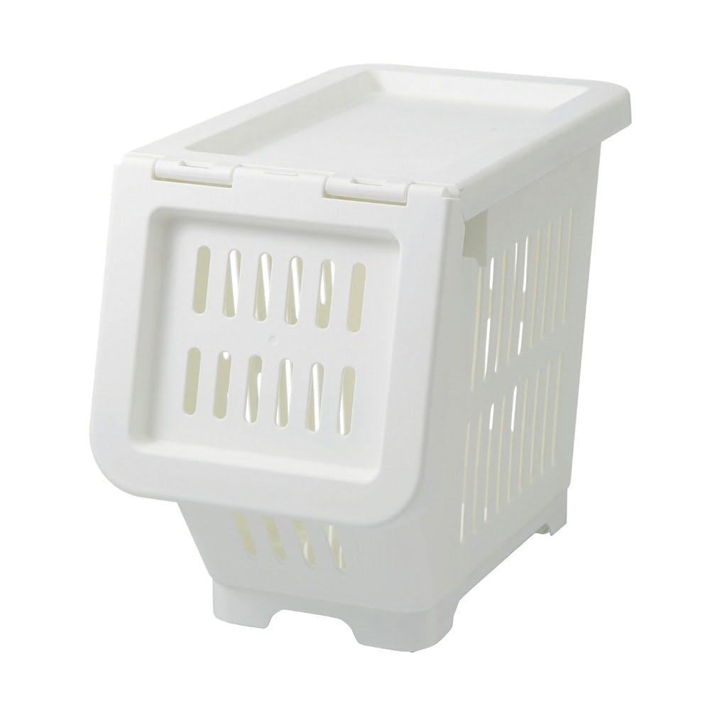 スタックボックス Carico Vege, , product