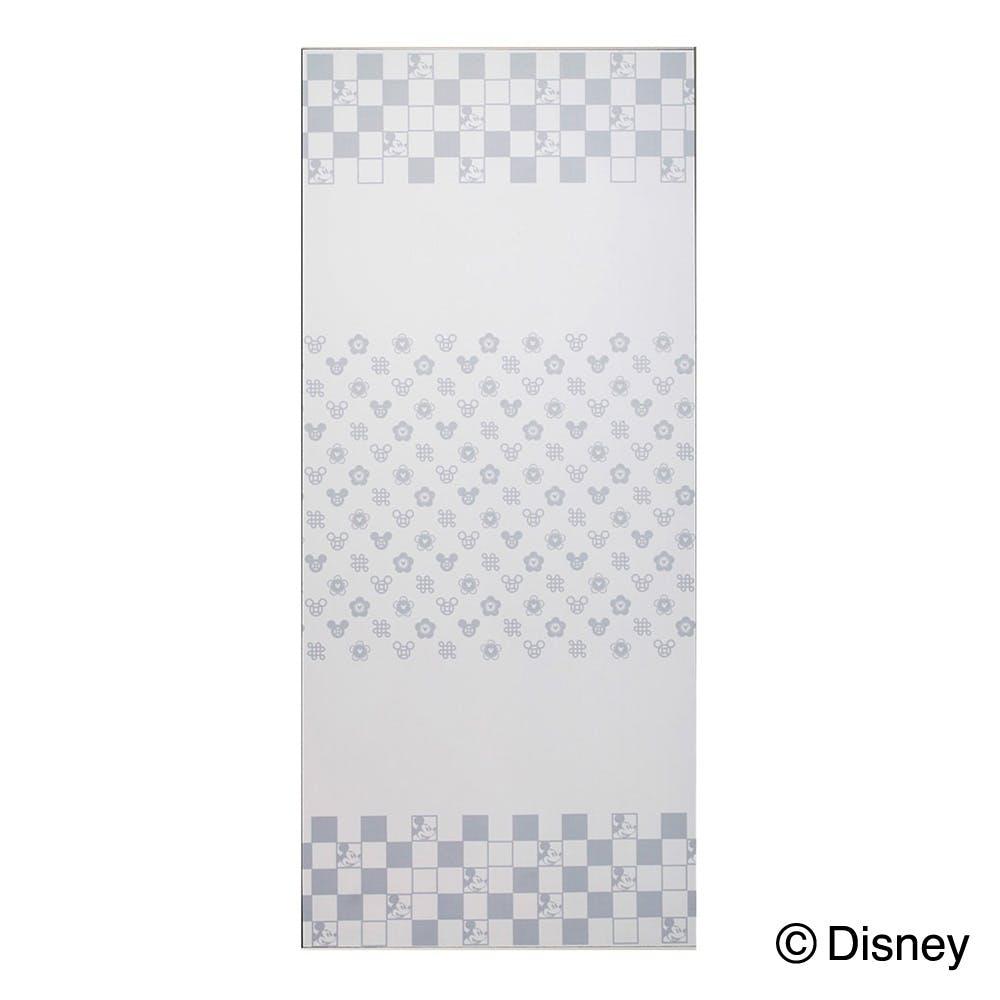 ディズニー 網戸張り替えネット ミッキー (市松), , product