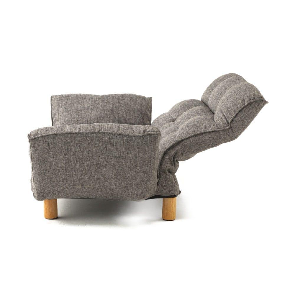 C2 TVが見やすいリクライニングソファー, , product