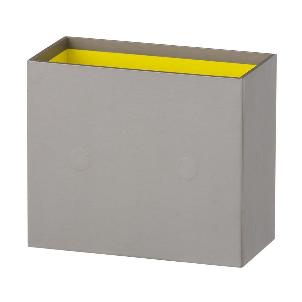 組み合わせて使えるレターボックス, , product