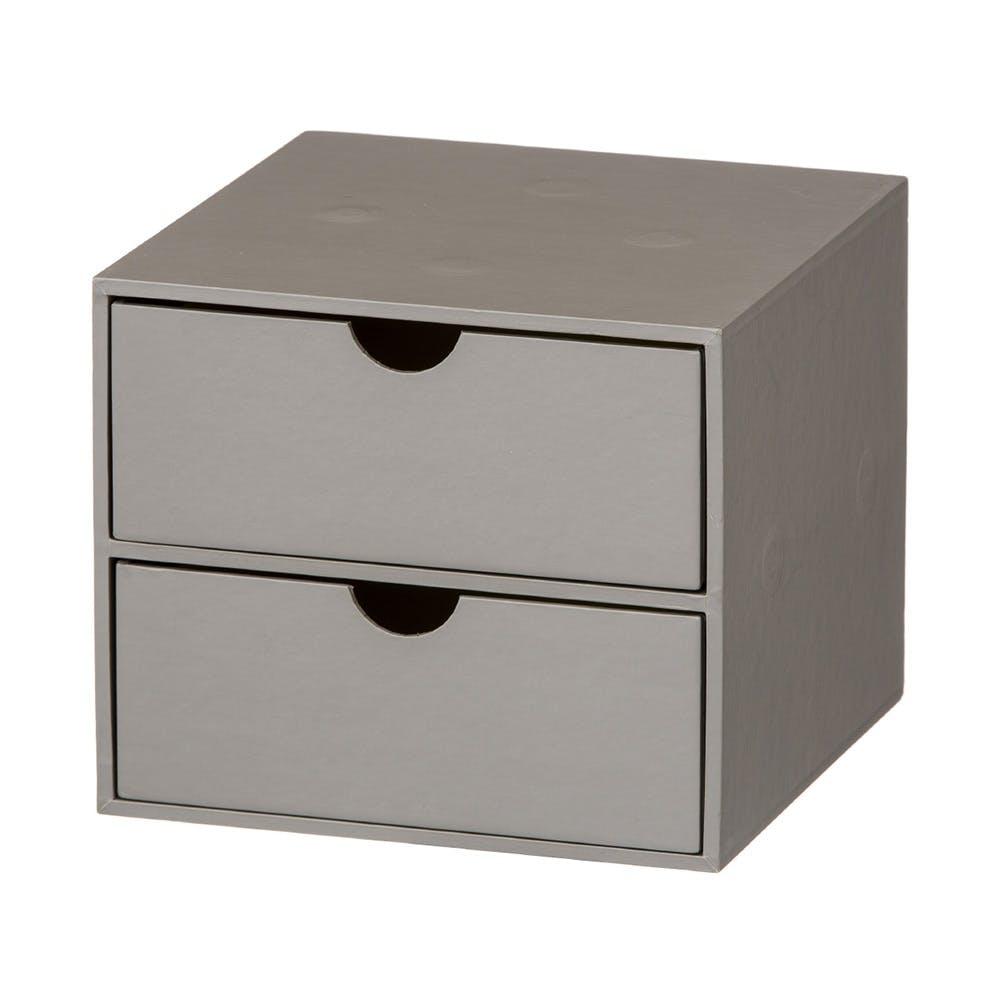 組み合わせて使えるキューブボックス, , product