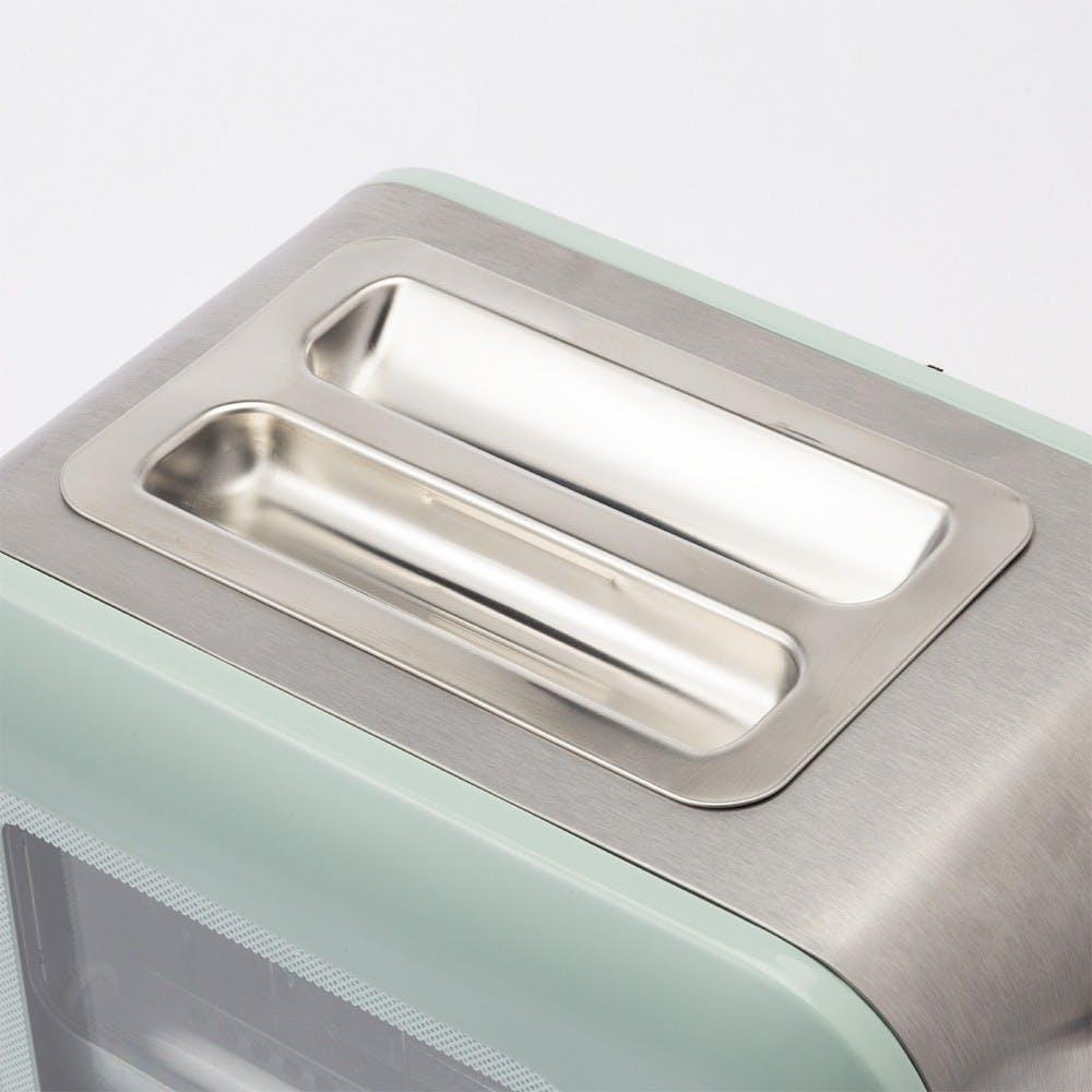 【Vinte家電】ポップアップトースター, , product