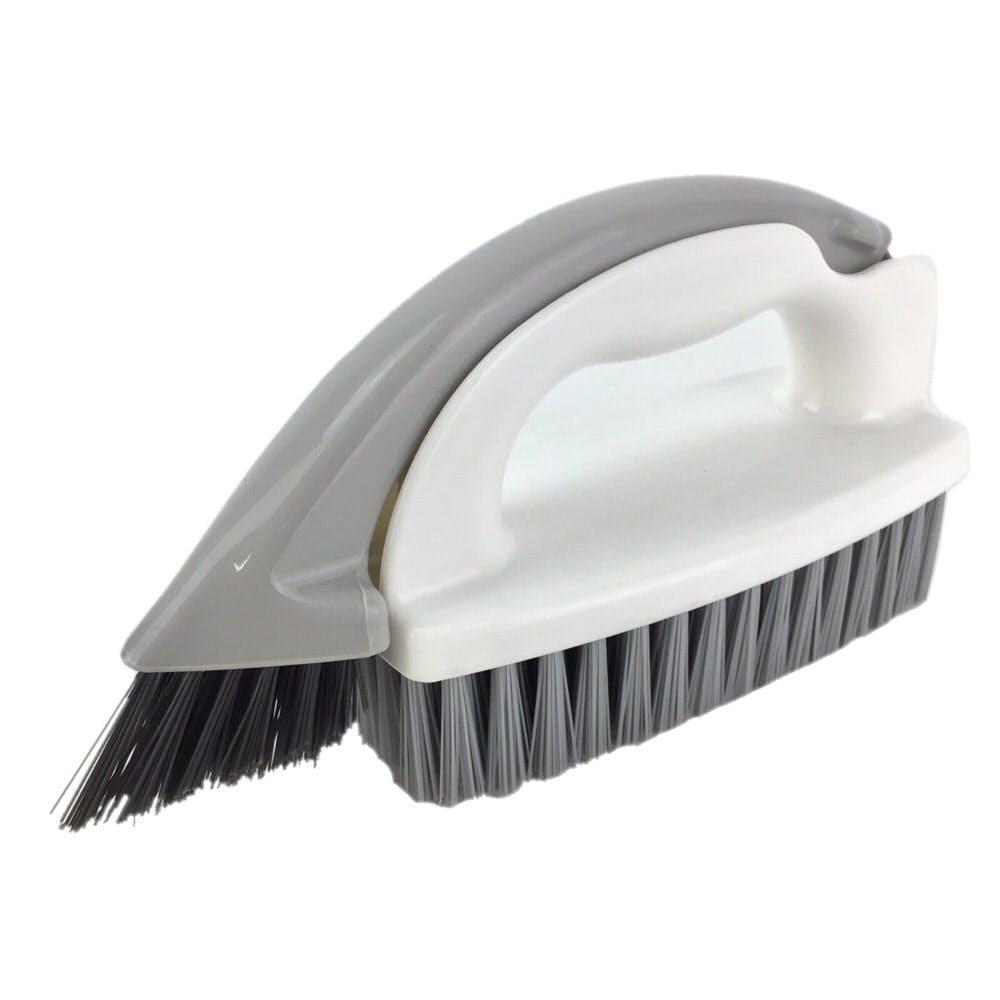 風呂フタ・床・目地ブラシ, , product