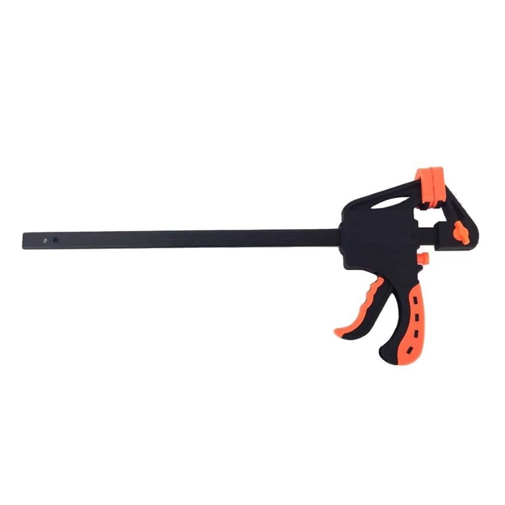 クイックバークランプ KLH006N 450mm, , product