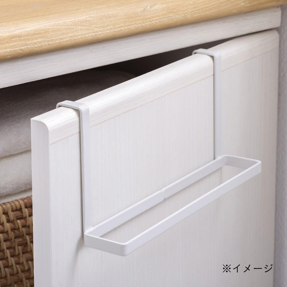 洗面台ドア用 タオルバー, , product