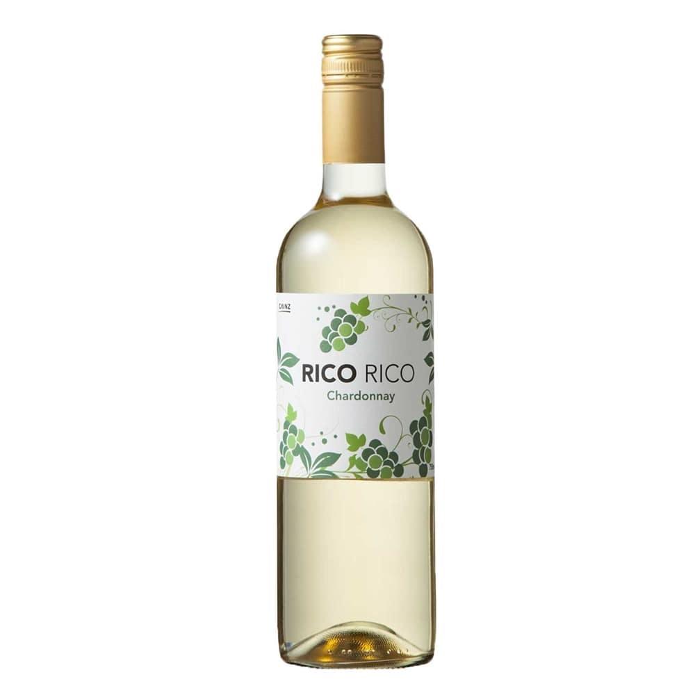 RICORICO リコリコ シャルドネ 750ml, , product