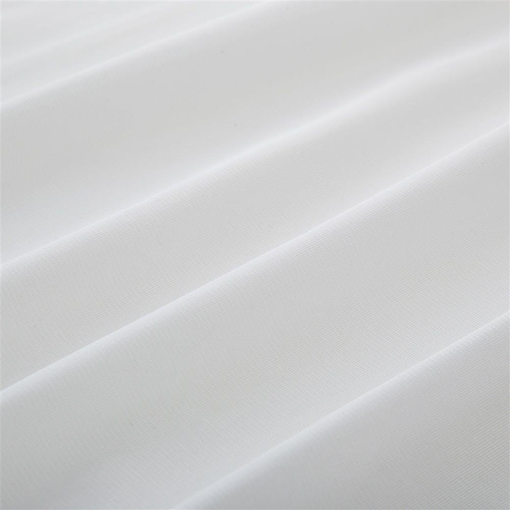 花粉キャッチ・ミラー ヴィーヴォ 100×198cm 2枚組 レースカーテン, , product