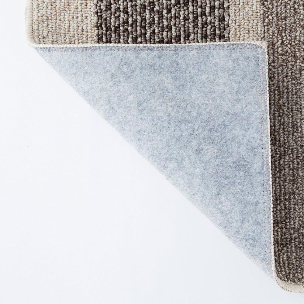 防ダニ・撥水・防汚ラグレユール 185×185, , product