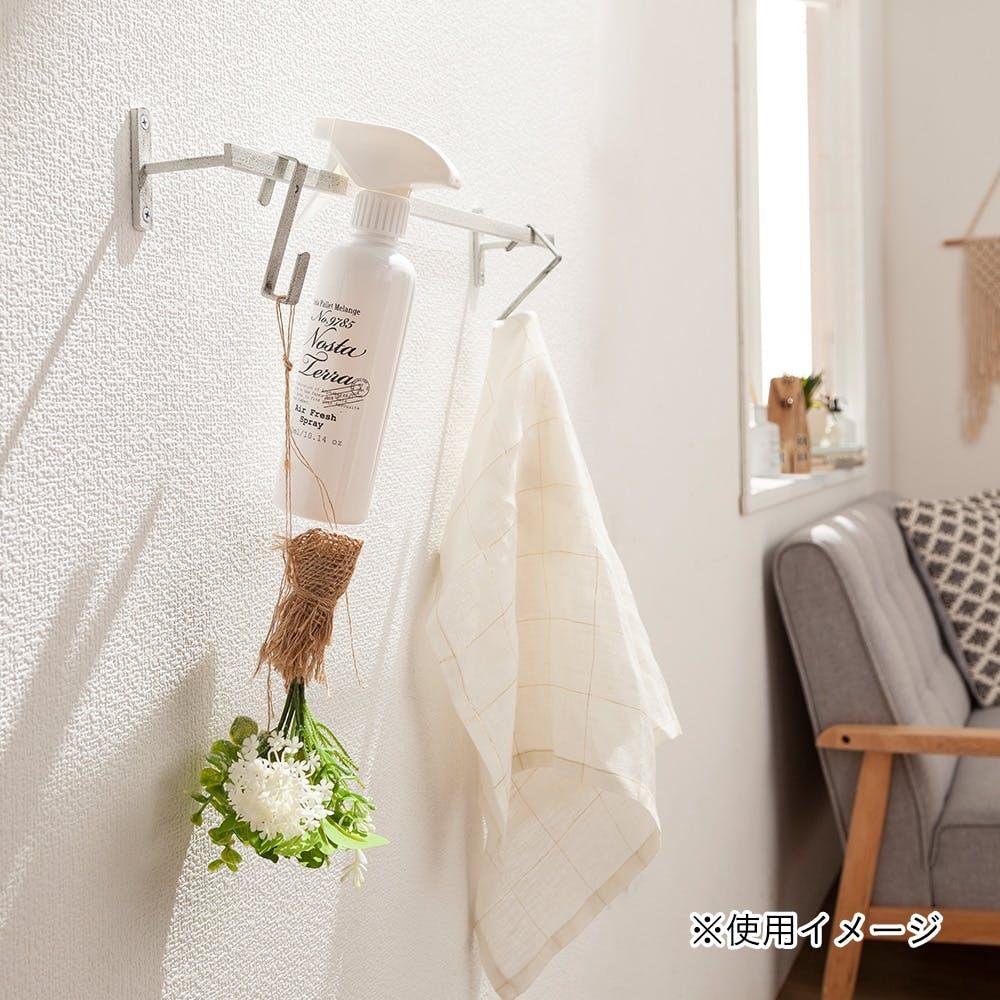 Sカン 角 小 ビンテージホワイト, , product