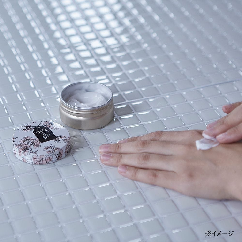 【数量限定】CAINZ スキンクリームS 55g 華, , product