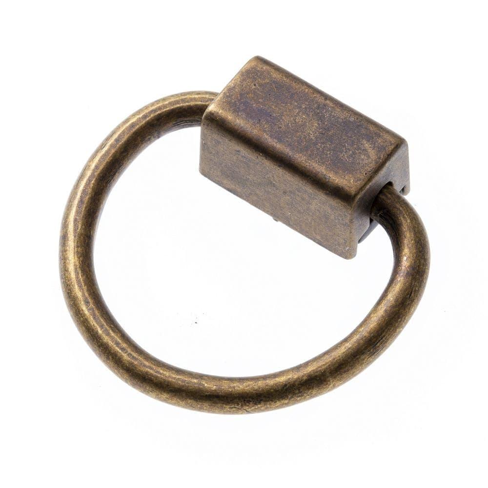 サークルハンドル ゴールド, , product