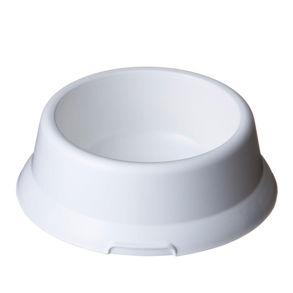 Pet'sOne ペット食器 S ホワイト, , product