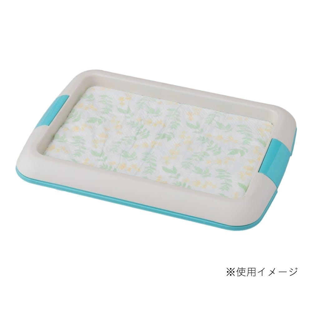 Pet'sOne リビングペットシーツ ワイドサイズ 44枚 (1枚あたり約22.7円), , product