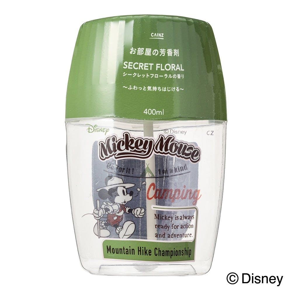 ディズニー芳香剤 Simple ミッキー, , product