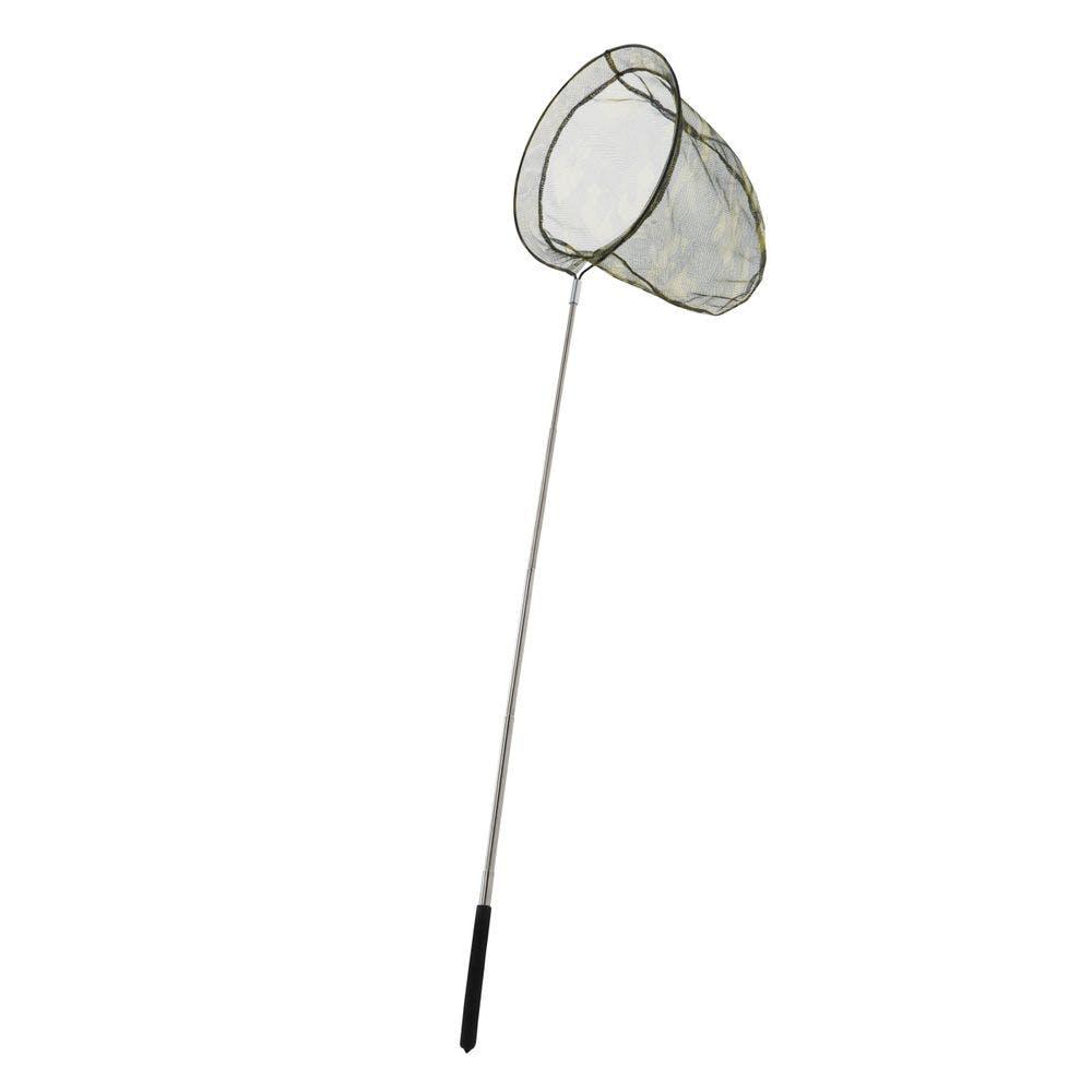 のびーるネット カモフラージュ N-01, , product