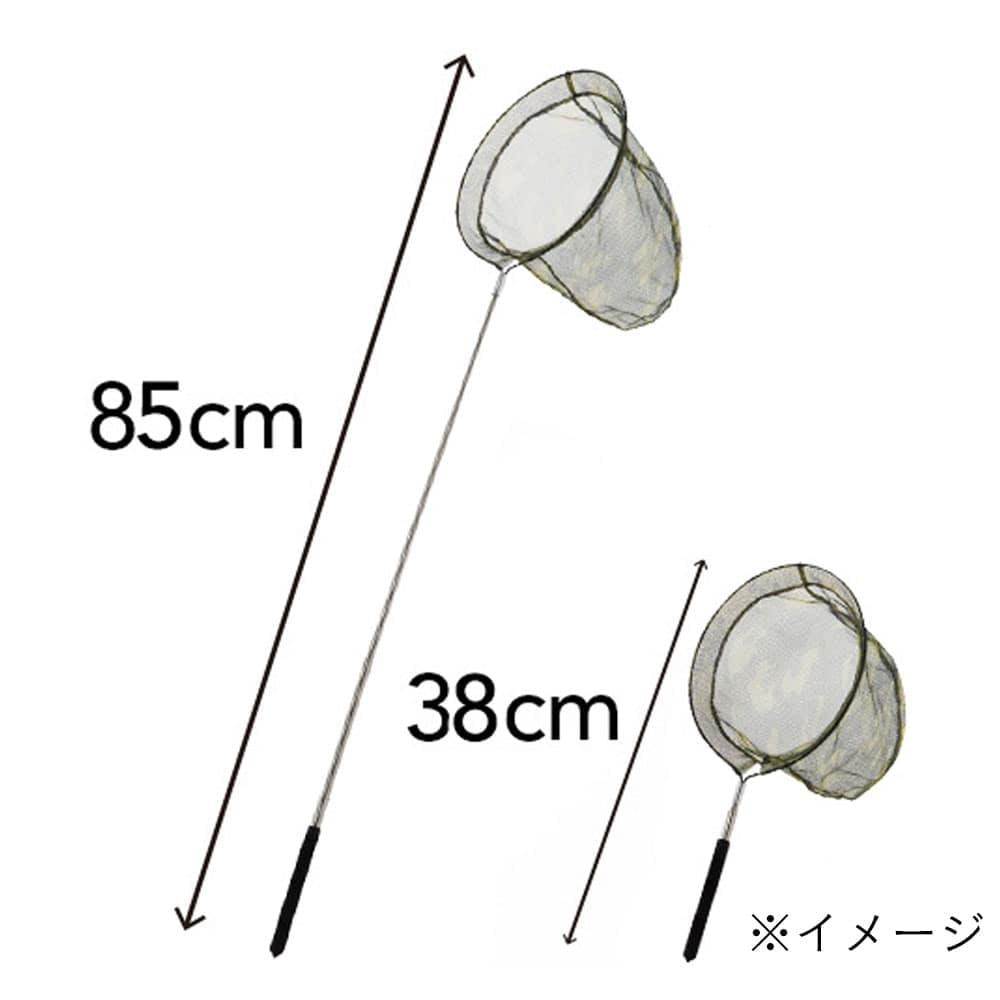 【店舗限定】のび-るネット レインボ- N-02, , product