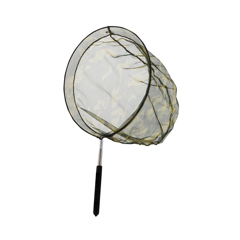 のびーるネット ワイド カモフラージュ N-03, , product