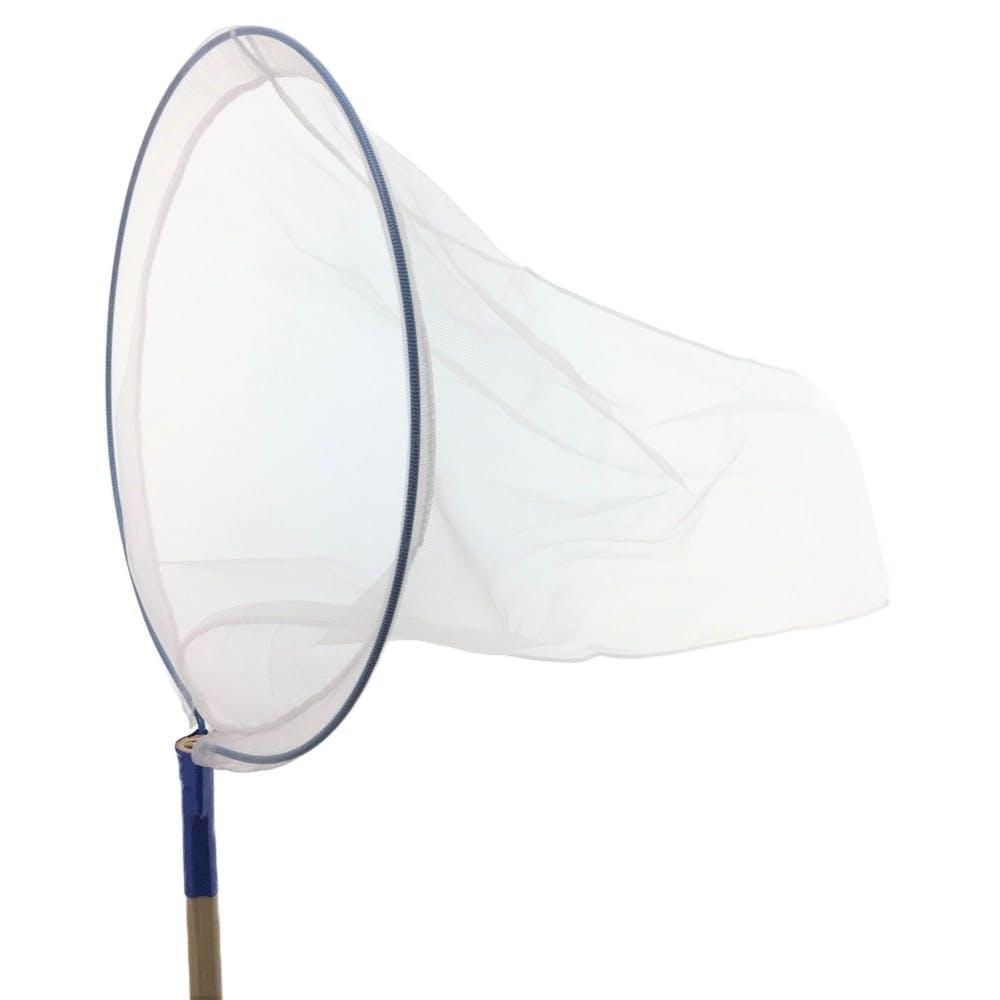 【店舗限定】竹柄 昆虫網 K-04, , product