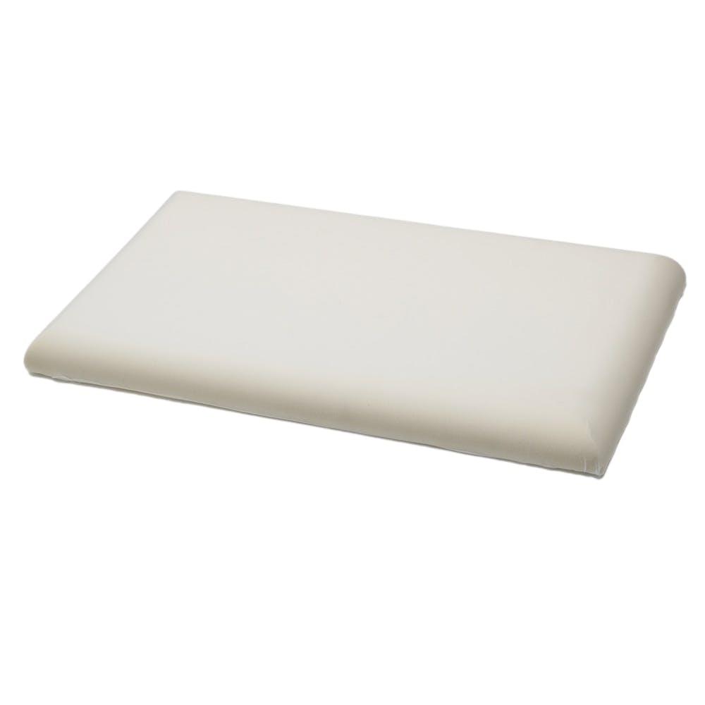 【SU】ロングフロアクッション flatty フラッティロング 中材180, , product