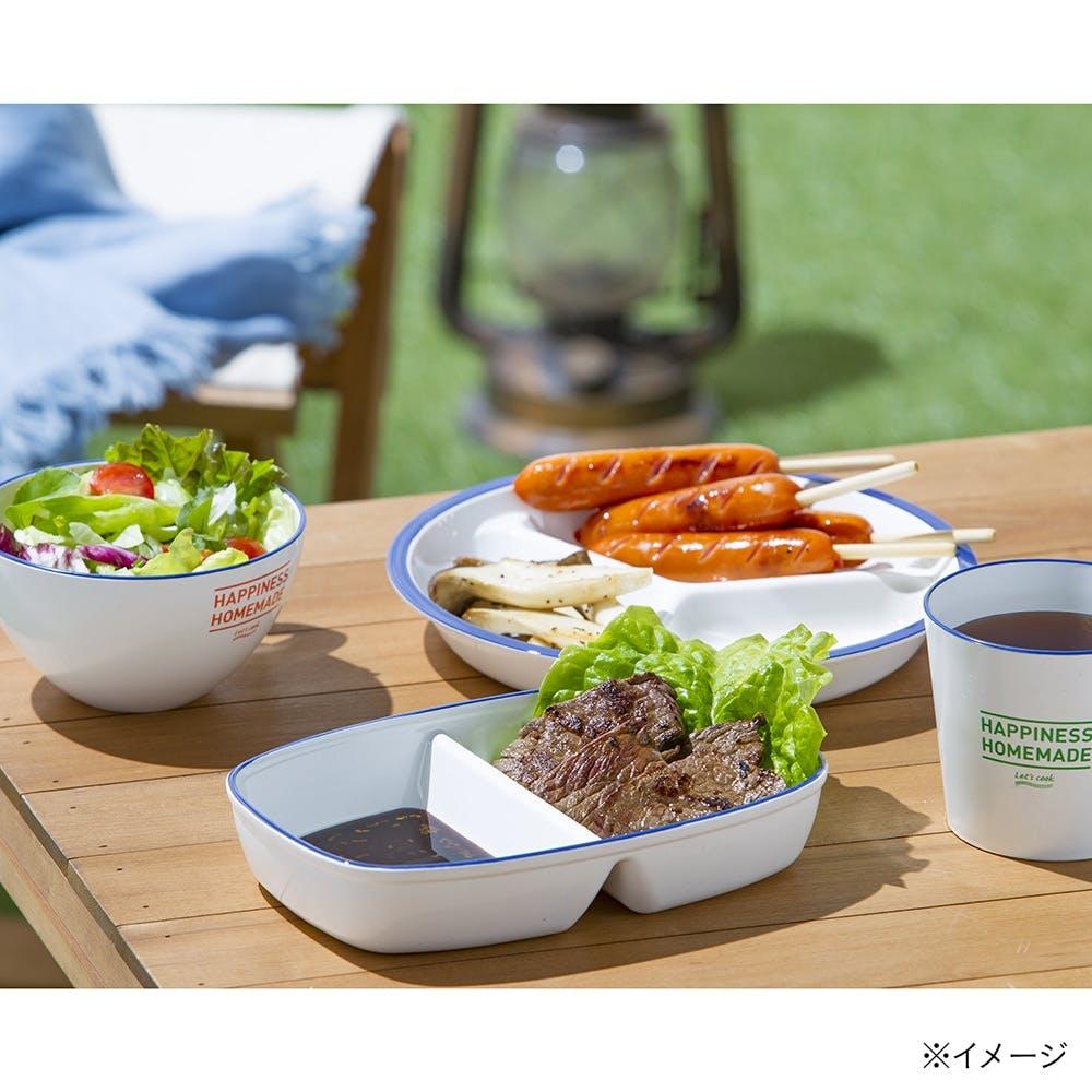 グラノーラ・スープ用カップ HAJIKU DRY+, , product