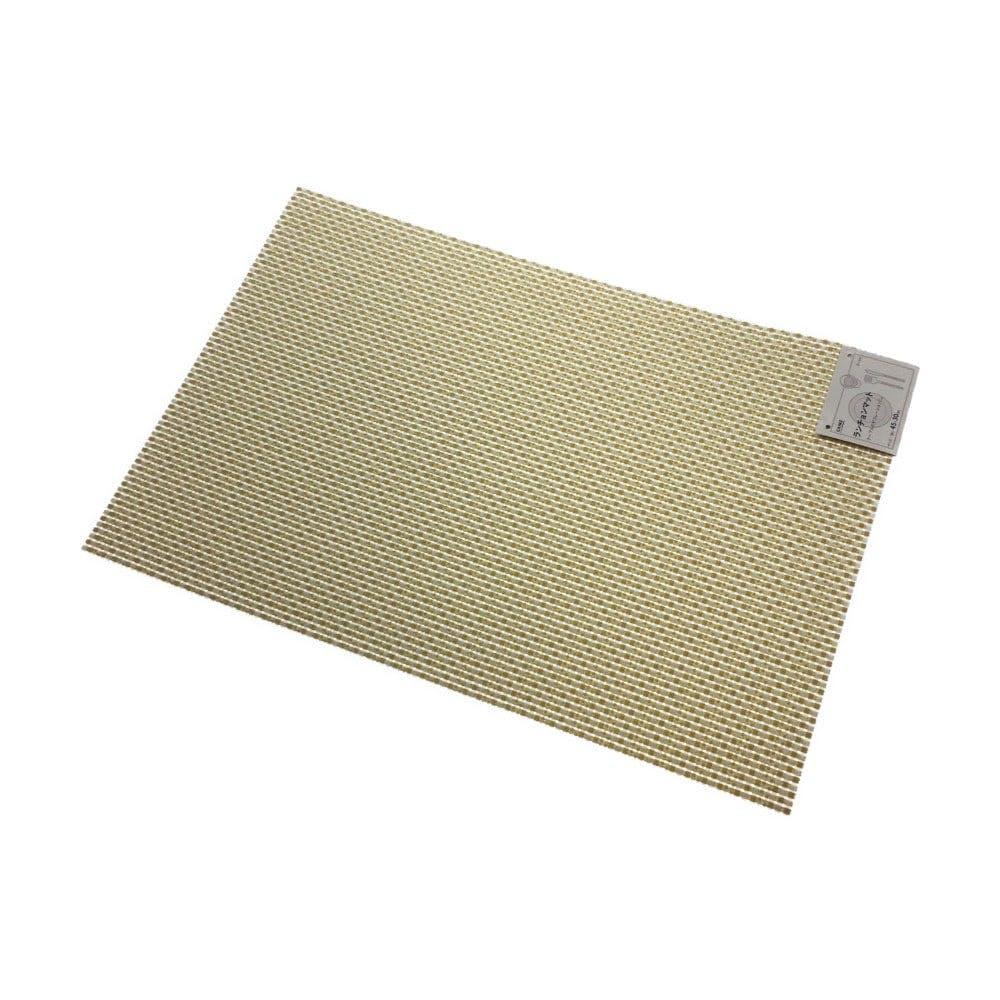 PVC ランチョンマット 30×45cm GD, , product
