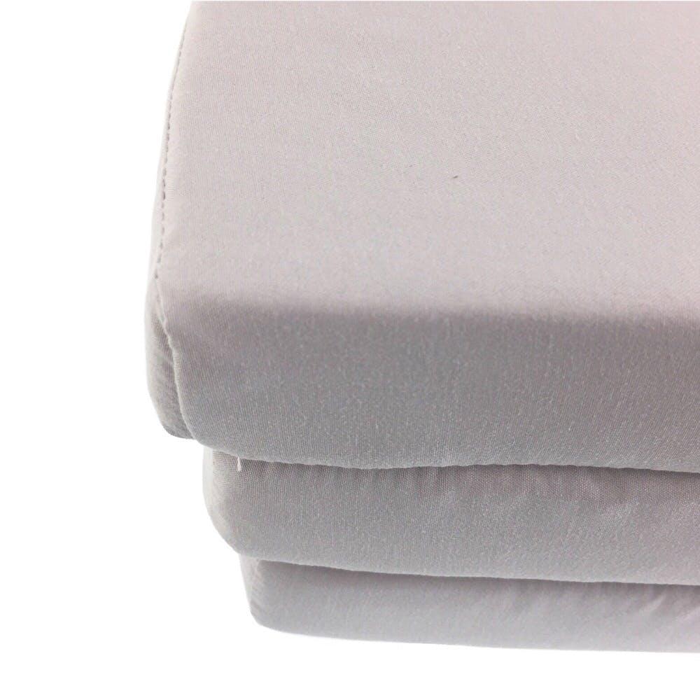 空気が通るマットレス シングル 91×200×4, , product