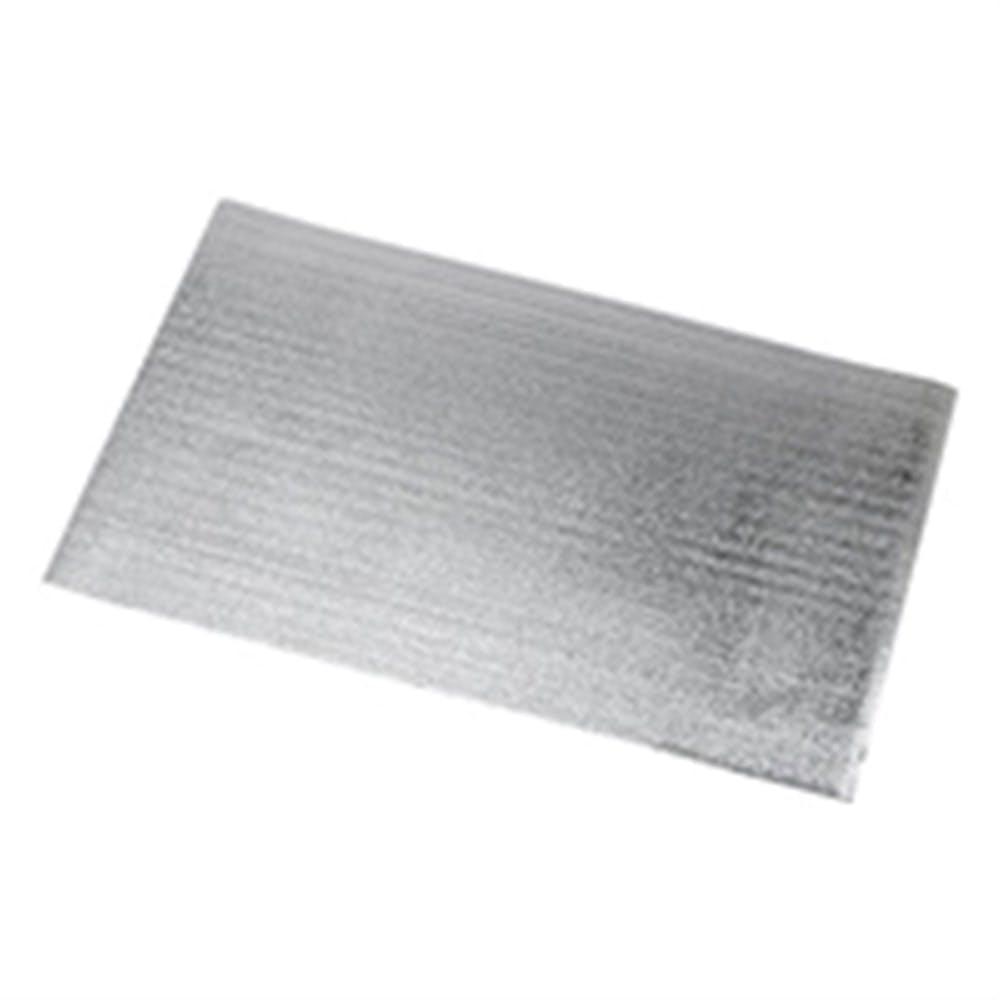 【店舗限定】アルミロールマット L 180×100cm ARML-100180, , product