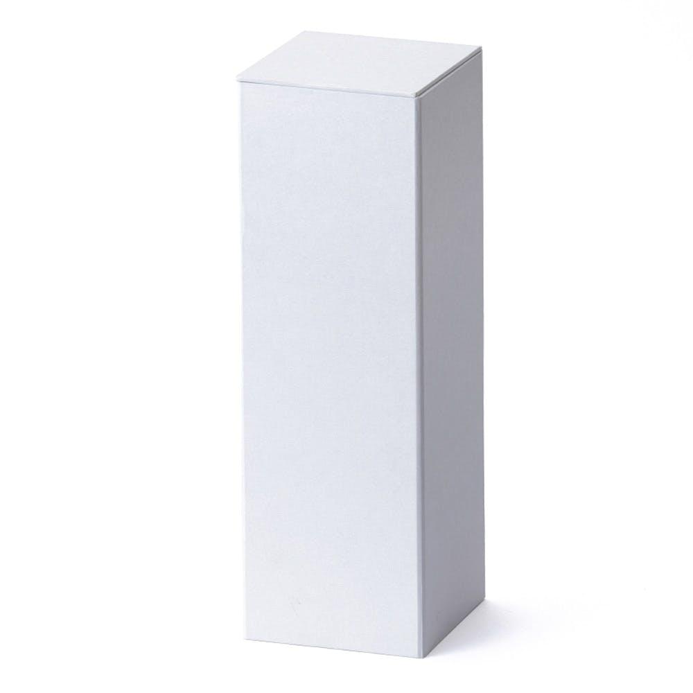 小物をまとめやすい折りたたみ道具箱 Bタイプ ホワイト, , product