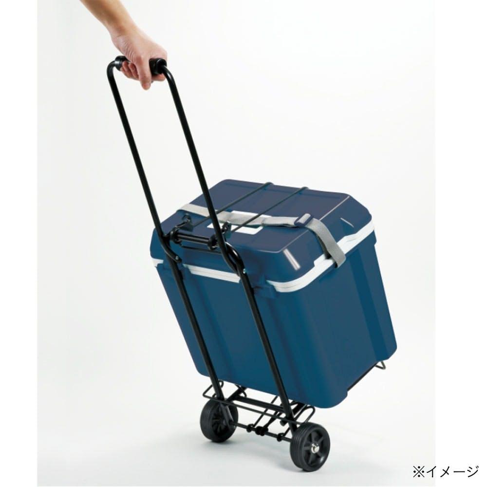 【店舗限定】キャリーカート M B27, , product