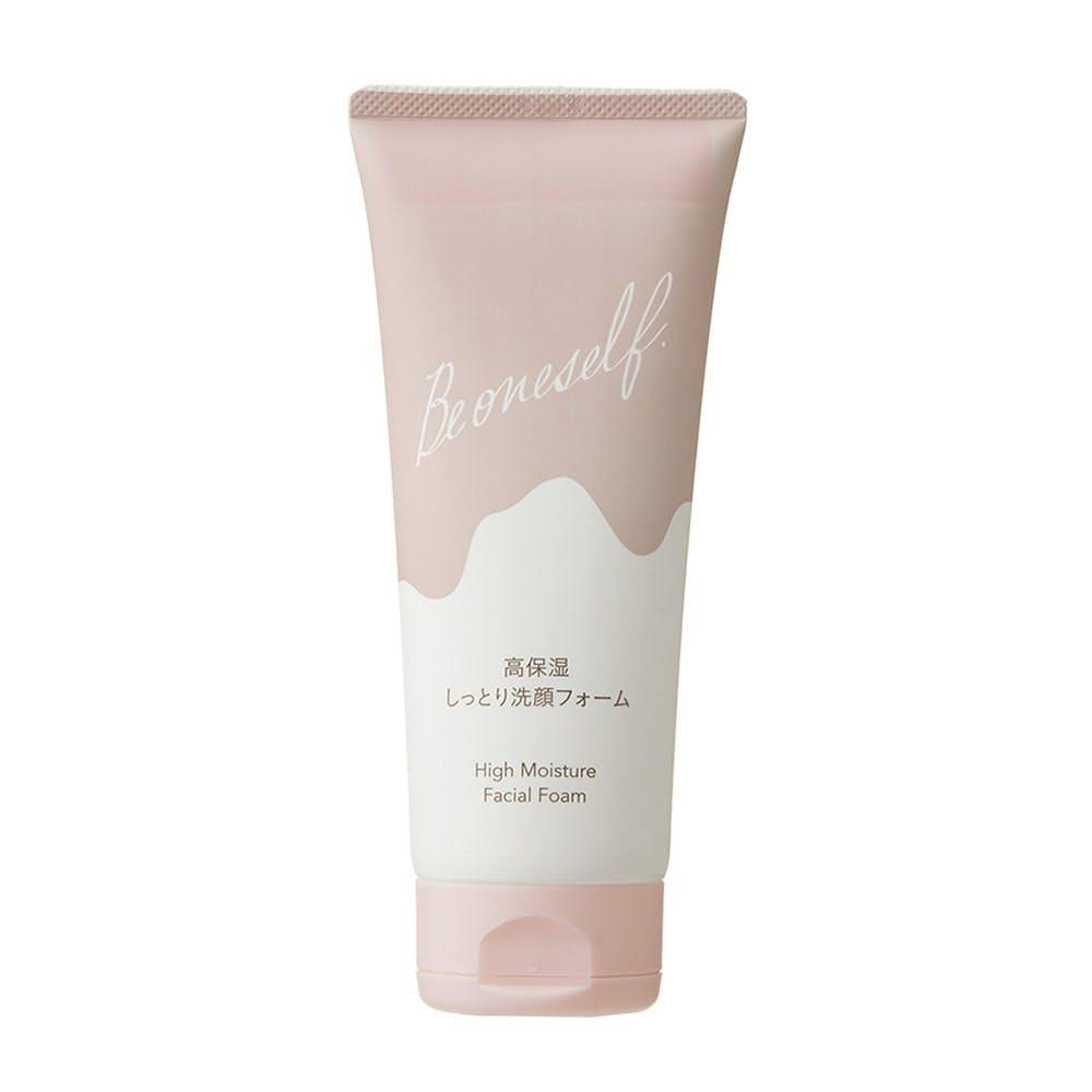 高保湿 しっとり洗顔フォーム 200g, , product