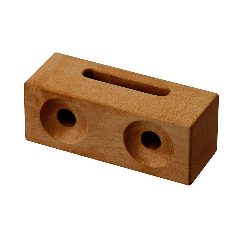 【数量限定】リフティー 木製スピーカー, , product