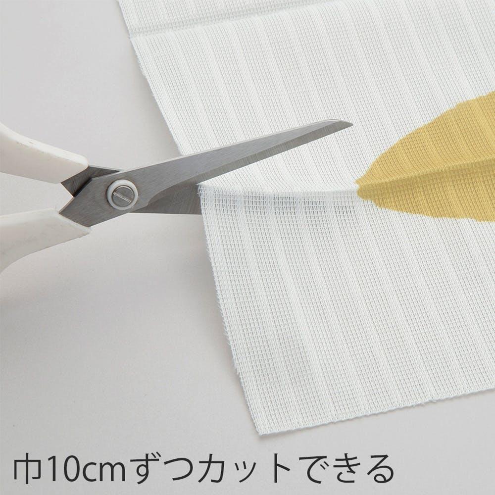幅も高さも調整間仕切りカーテン DIYツール 180, , product