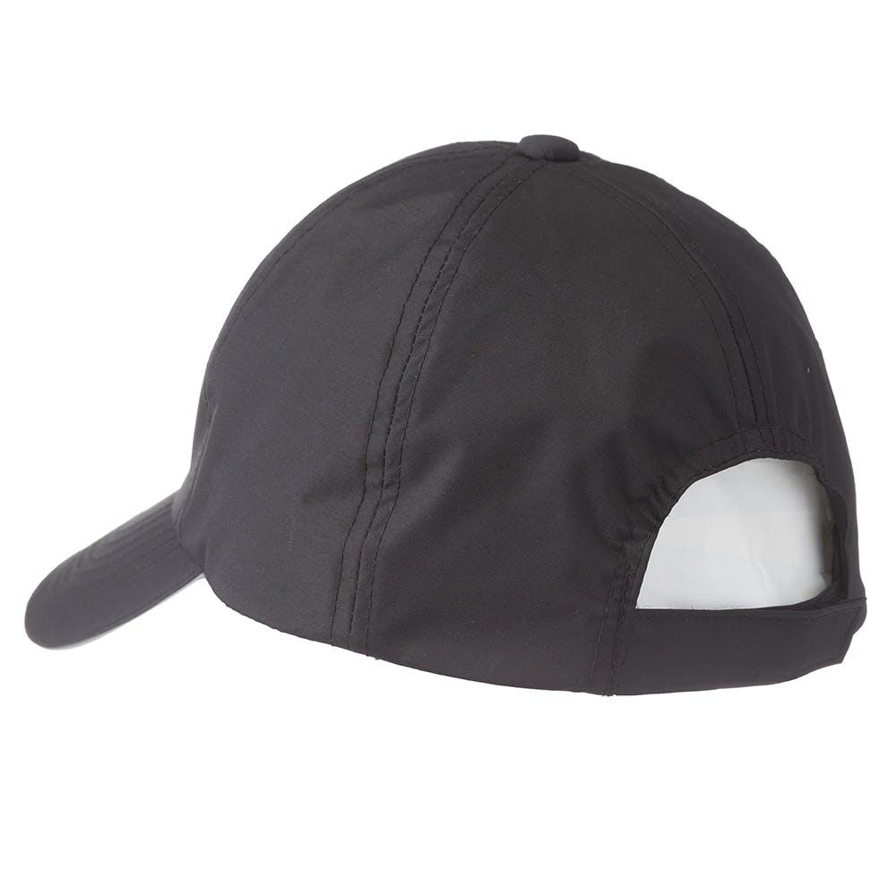 【店舗限定】撥水キャップ ブラック, , product